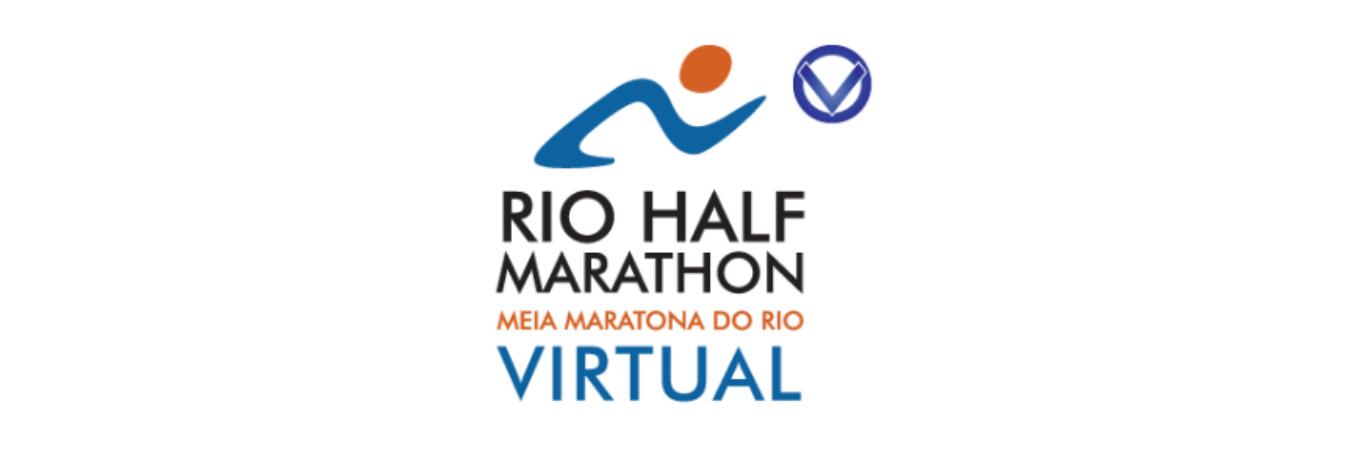 Meia Maratona do Rio Virtual