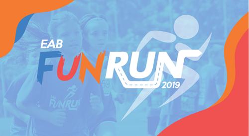 EAB Fun Run 2019