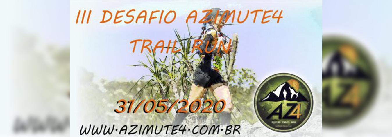 3 Desafio Azimute 4